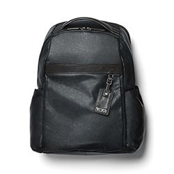 Tumi Clayton Backpack