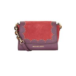 Sofia Small Crossbody
