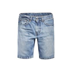 Levi's Men's Larry Short 511™ Slim Hemmed Short