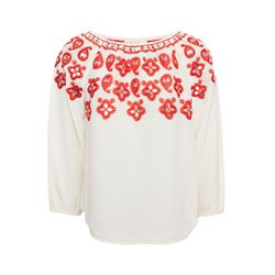Tory Burch  Leyla top from Bicester Village