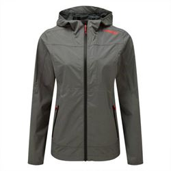 Dezra Ladies Milatex Jacket