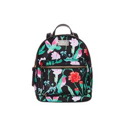 kate spade new york  Small Bradley backpack from Bicester Village