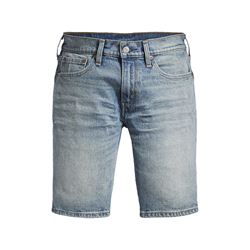 Levi's women's 511™ Slim hemmed short