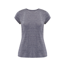 Ted Baker Sparkle fitted tee