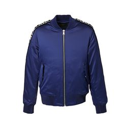 MCM  MCM collection bomber from Bicester Village