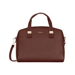 Furla  Jo medium hobo bag from Bicester Village