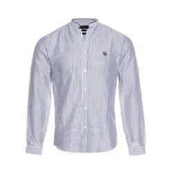 The Kooples  Sport shirt from Bicester Village