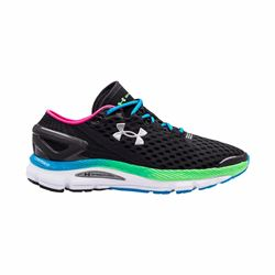 Speedform Gemini Ladies Runners