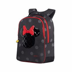 Samsonite Disney ultimate backpack, Minnie Mouse