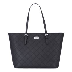 LG Carryall Tote