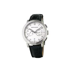 Boucheron Panama watch
