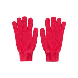 Paul Smith  Gloves from Bicester Village