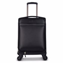 Brooks Brothers trolley bag