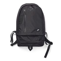 Cheyenne Backpack