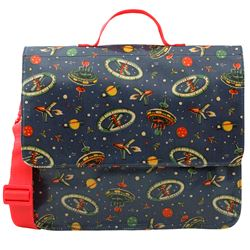 Cath Kidston kids outer space satchel