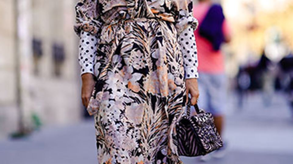 369x540-1-five-dress-trends-to-try-the-prints-bicester-village.jpg