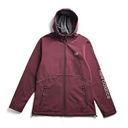 New Balance Men's Jacket