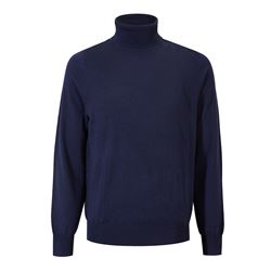 Pullover Brooks Brothers