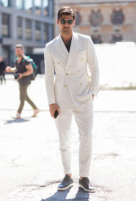 369x540-4-suited-and-booted-all-white-now-bicester-village.jpg