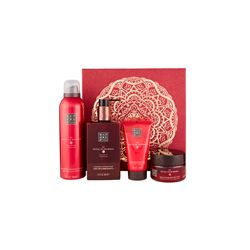 Rituals  Ayurveda gift set from Bicester Village