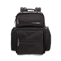 Tumi, T-Pass Business backpack