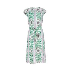 Tory Burch  Asilomar dress from Bicester Village