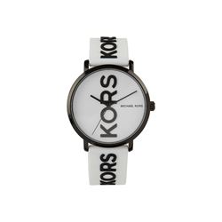 Michael Kors Women's Charley Watch