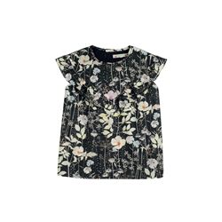 Bonpoint  Liberty print cotton blouse from Bicester Village