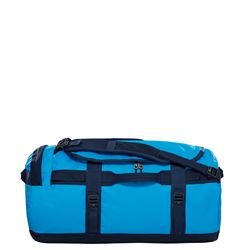 Base Camp Duffel Bag Medium