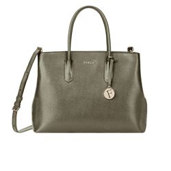 'Tessa' large tote by Furla at Wertheim Village