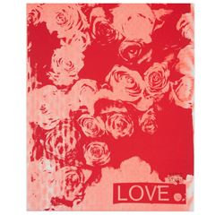 Paul Smith LOVE poster