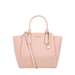 'Hayes NS Tote' Handtasche in Rosé