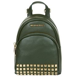 Abbey Studded Backpack