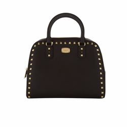 Bag 'Sandrine stud' by Michael Kors at Wertheim Village