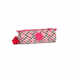 Kipling Cut soft pencil case