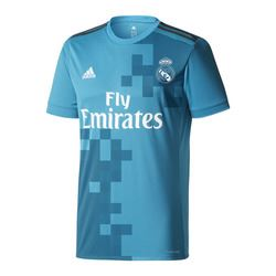 Real Madrid Official Store  796a83608bb12