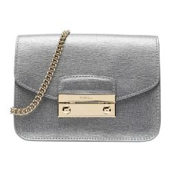 Julia crossbody Furla