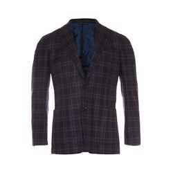 Brooks Brothers  Golden fleece blue sports coat from Bicester Village
