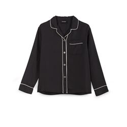 The Kooples, Black shirt