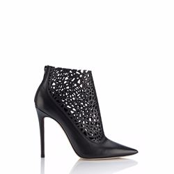 Women's high-heel 'Maurice 100' by Jimmy Choo at Ingolstadt Village
