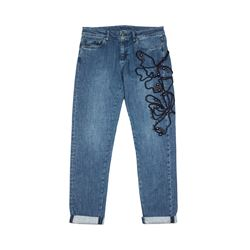 Escada  Jeans from Bicester Village