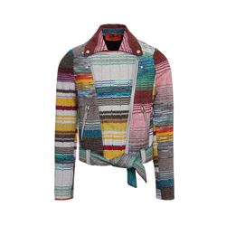 Missoni  Blouson  from Bicester Village