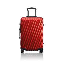 19 Degree Aluminium Carry-On
