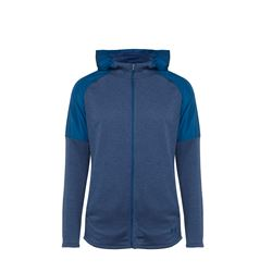 Jacket in Blue by Under Armour at Ingolstadt Village
