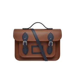 The Cambridge Satchel Company  Study buddy 13 inch from Bicester Village