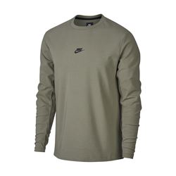 Nike Men's Long Sleeve Top