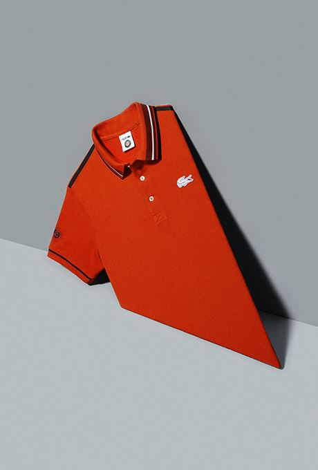 Lacoste_polo_rouge2_640x480.jpg
