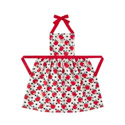 Cath Kidston  Disney pinafore apron from Bicester Village