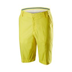 Falke Men's GO Bermuda shorts