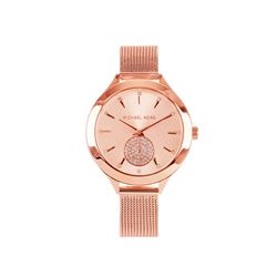 Michael Kors Montre Slim Runway